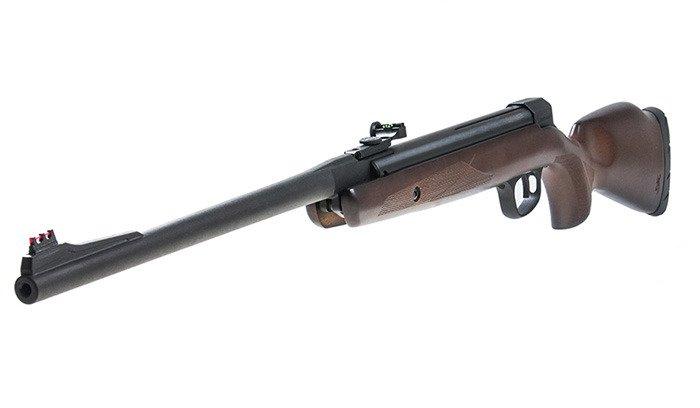 Umarex - Browning X-Blade Hunter Airgun - 4,5 mm - 2 4982