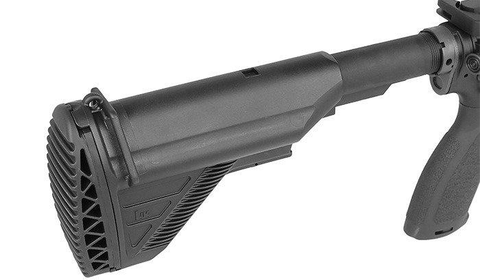 Umarex / VFC - Heckler & Koch HK416 Carbine Replica - GBB - 2 5783X