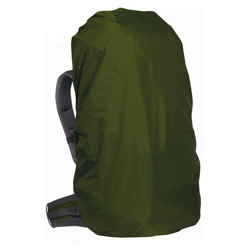e71ee0b3cd5 WISPORT - Rain Cover - Olive Green - 30-40L   Outdoor \ Backpacks ...