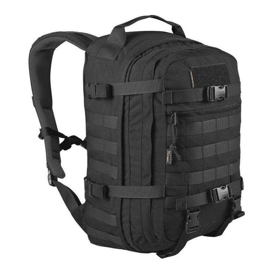 WISPORT - Sparrow II Backpack - 30L - Black   Outdoor   Backpacks ... 0184b6c5a8