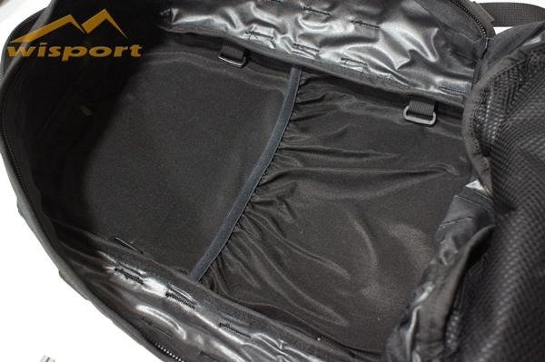 WISPORT - Sparrow II Backpack - 30L - MultiCam   Outdoor   Backpacks ... 9ff905dbb2