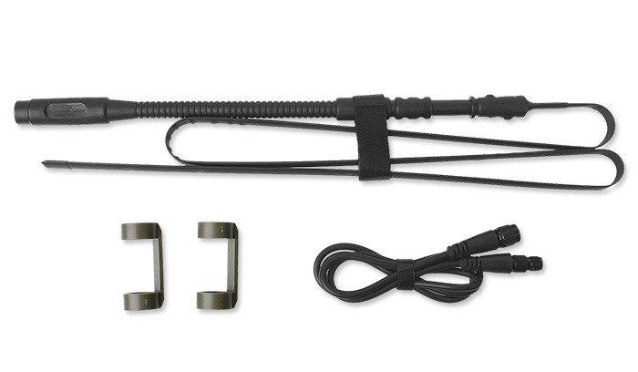 Z-Tactical - AN/PRC-152 Dummy Radio Antenna - Z021