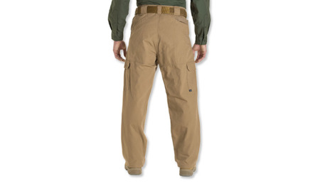 5.11 Tactical - 5.11 Tactical Pant - Coyote - 74251-120