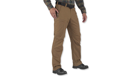 5.11 Tactical - Apex Pant - Battle Brown - 74434-116