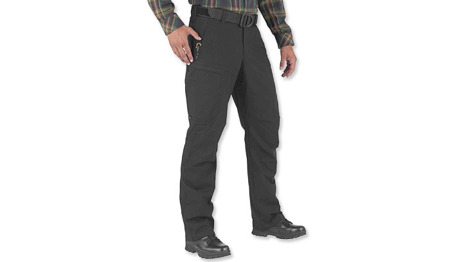 5.11 Tactical - Apex Pant - Black - 74434-019