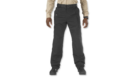 5.11 Tactical - Taclite Pro Pant - Black - 74273-019