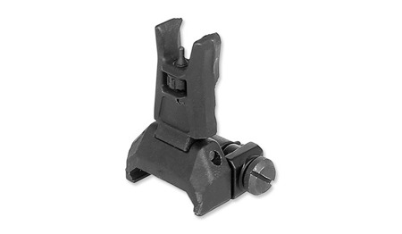 ARES - Flip-Up Front Sight - AS-F-020