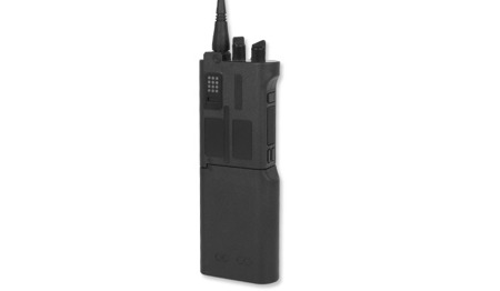 ARES - Radio Device Type 1500 Rounds BB Container
