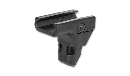 ASG / CZ - Front Support Set for Scorpion EVO 3 A1 - 17846