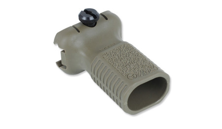 Amoeba Airsoft - Fore Grip - Dark Earth - AM-FG-03-DE