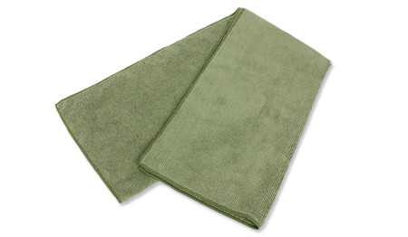 BCB - Ultra Light Towel - CJ003G