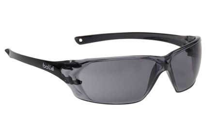 Bolle Safety - Safety glasses PRISM - Smoke - PRIPSF