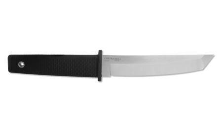 Cold Steel - Kobun - 17T