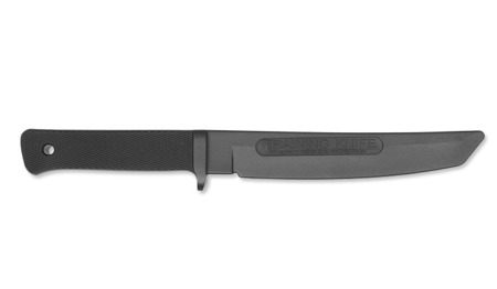 Cold Steel - Rubber Trainer Recon Tanto - 92R13RT