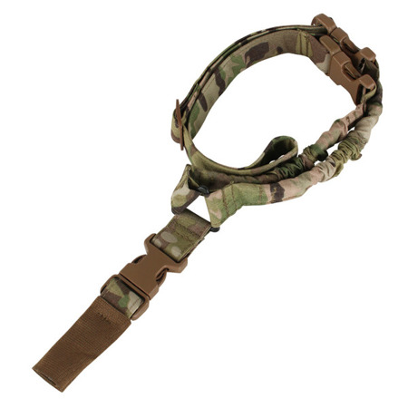 Condor - COBRA One Point Sling - MultiCam - US1001-008