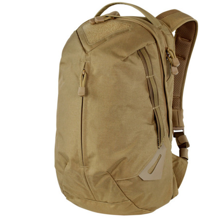 Condor Elite - Fail Safe Pack - Brown - 111099-019