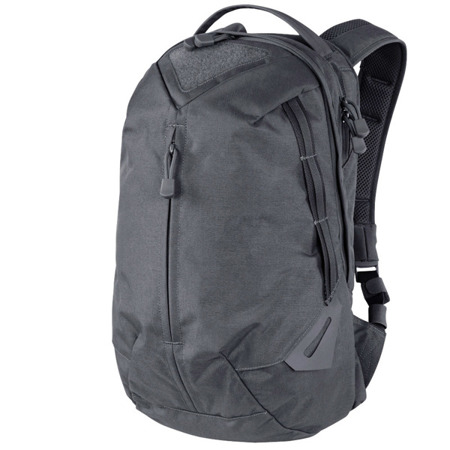 Condor Elite - Fail Safe Pack - Graphite - 111099-018
