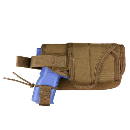 Condor - HT Holster - Coyote Brown - MA68-498