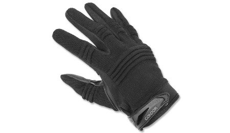 Condor - Tactician Tactile Gloves - Black - 15252-002