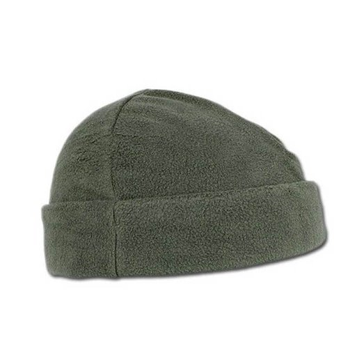 Condor - Watch Cap - OD Green