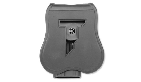 Cytac - Glock Airsoft Guns Paddle Holster for WE, TM, KJW - CY-GAG