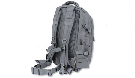 Direct Action - Dust Mk II Backpack - Shadow Grey - BP-DUST-CD5-SGR