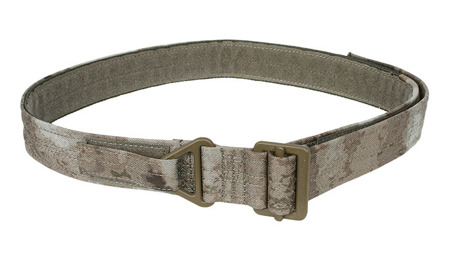 EMERSON - CQB Rappel Tactical Belt - ATX-AU
