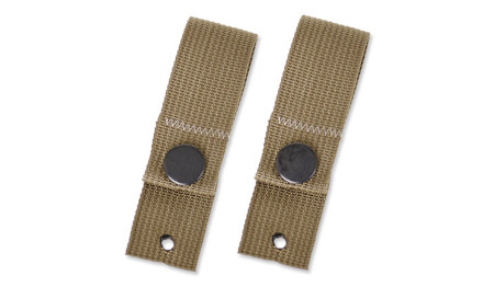 EMERSON - MICH Goggle Sling - Coyote Brown