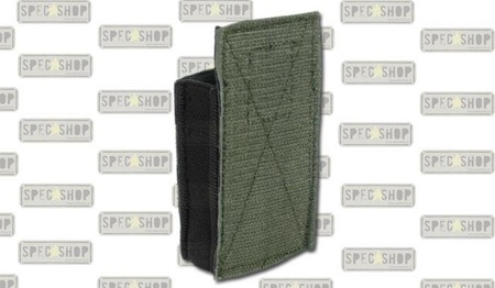 EMERSON - MS2000 Distress Marker Pouch - Digital Woodland
