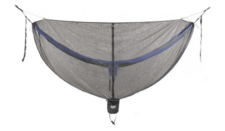 ENO - Guardian™ Bug Net - Black