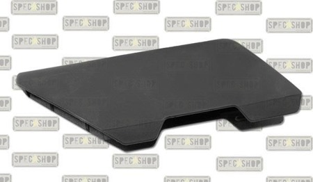 Element - Cheek Pad for DELTA Stock - Black