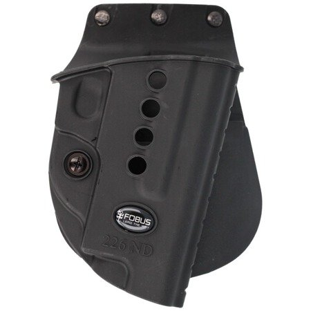 Fobus - Sig Sauer P226, P228 Holster - Paddle Standard - 226ND