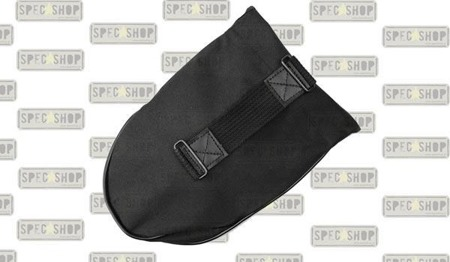 Glock - Shovel Sheath