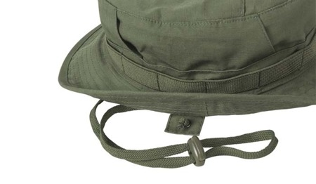 Helikon - CPU® Hat - Kryptek Highlander - KA-CPU-NR-72