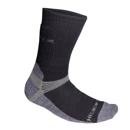 Helikon - HeavyWeight Socks - Winter - SK-HWT-WA-01