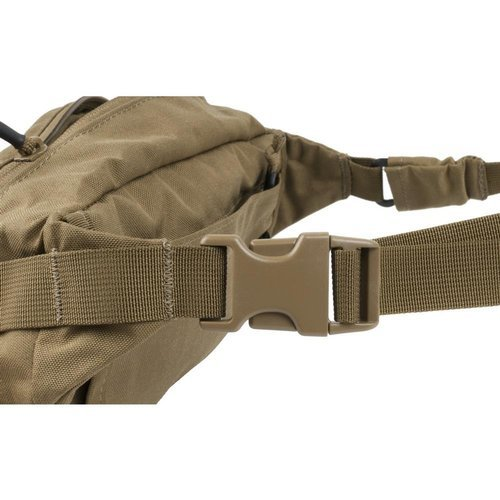 Helikon - Possum Waist Pack - Kryptek Highlander - TB-PSM-CD-72