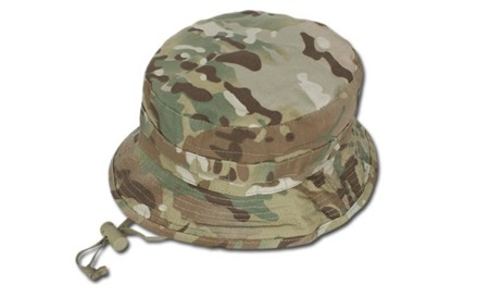 Helikon - Soldier 95 Boonie Hat - Camogrom - KA-S95-NR-14