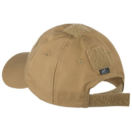 Helikon - Tactical Cap - Legion Forest - CZ-BBC-PR-51