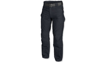 Helikon - Urban Tactical Pants - Navy Blue - SP-UTL-CO-37