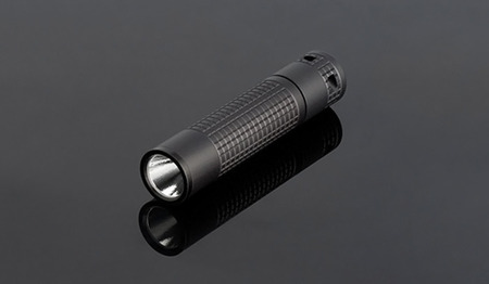 INOVA - T1® Tactical LED Flashlight - T1TMB-HB-I