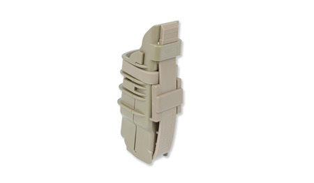 ITW Nexus - FastMag™ Duty Belt - Pistol - Gen3 - Tan