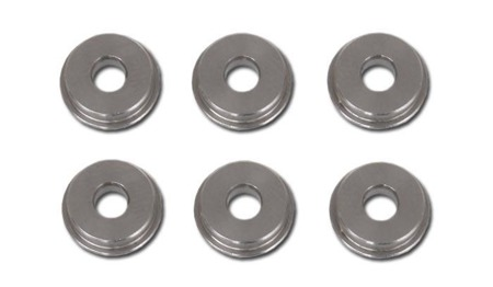 JBU - Stainless Steel Bushing - 8 mm - JA-95