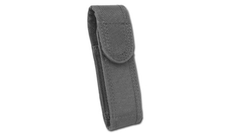Kajman - Single Pistol Magazine Pouch - Clip - CZ 75