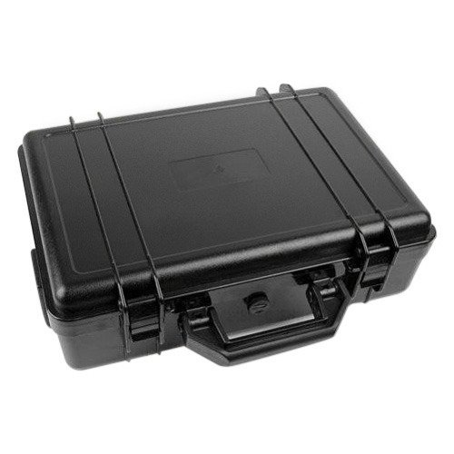 MFH - Waterproof Case - Large - 39x29x12cm