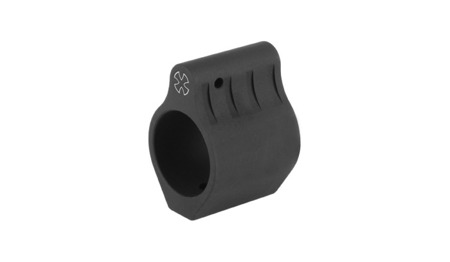 MadBull - Noveske Low Profile Gas Block - M4, M16