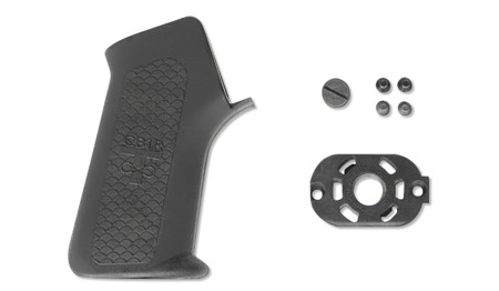 Madbull - Troy Battle Axe CQB Grip - Medium Motor