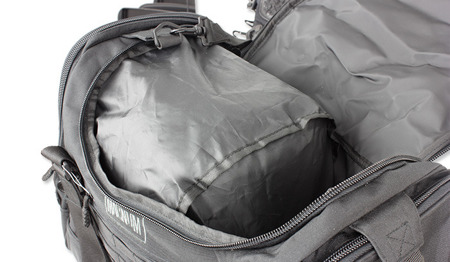 Magnum - Tactical Transport Bag Yak - 55L