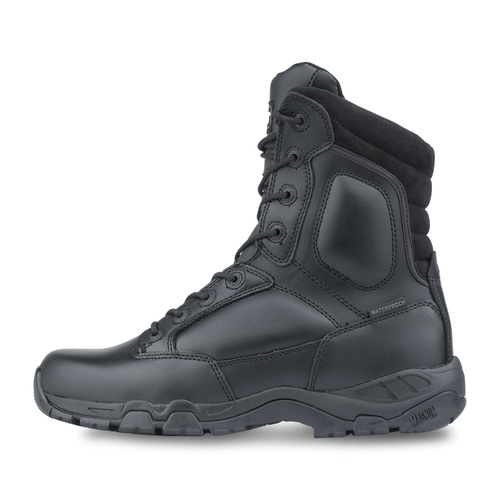 Magnum - Viper Pro 8.0 Leather Waterproof Tactical Boots