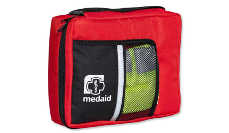 Medaid - First Aid Kit type 410