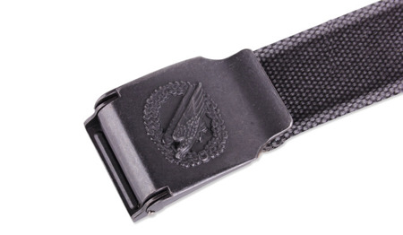 Mil-Tec - Belt with Adler Buckle - 13161002
